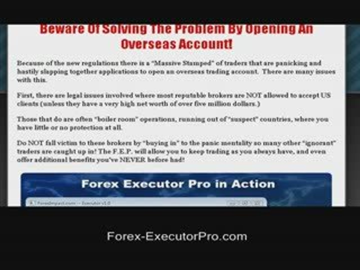 Forex executor pro share huang nubo zhongkun investment group