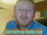 Sports book & Sports Betting - Sports Bet