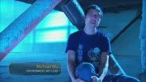 Halo 3 ODST : Terra Incognita doc
