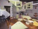 PR626 Immobilier Gaillac maison de charme restaurée.275 m² de SH, 4 chambres,  1000m² de terrain