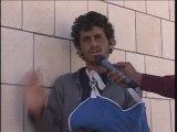 اعترافات خطيرة من الحوثيين في صعده1 yemen