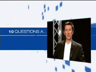 10 Questions sur Dialogues en Humanité