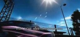 buy  Need For Speed Shift cd key - selling NFS Shift  CD KEY