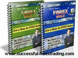 Successful Forex Trading