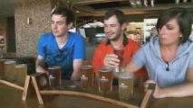 7 Days in Sydney - Beer, Beer, Beer