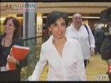 Rachida Dati doit faire ses classes au parlement [news] FR2