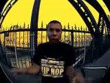 Freestyle exclusif et explosif de Sidi-O pour Triste Epoque