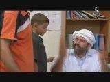 Hadj Lakhdar Moul Imarat III 2009 Spéciale Ramadhan 2009 3/3
