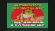 custom vinyl car graphics - custom vinyl truck wraps