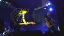 Lua. Cendres cendres. Brinay en scène. 16/05/09