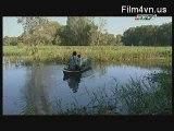 Film4vn.us-Keditru-OL-08.01