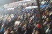 OM Milan AC 15/09/09 vu du stade 5