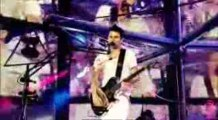 Muse-Plug In Baby Live @ Wembley