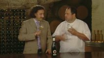 Domaine Henri Milan - Vin Blanc 2007