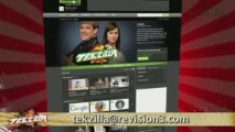 """Browse Websites Without Clicking """"Next"""" - Tekzilla Daily Tip"""