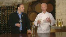 Domaine de la Royère : Vin Blanc