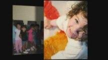 Austin Montessori School - Austin Children's Academy