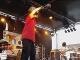 YaniSs Odua - Reggae Sun Ska 2009