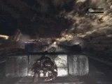 ( Vidéo-Délire ) Défi Gears of Wars