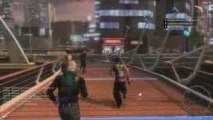 APB: All Points Bulletin - Official Trailer #3