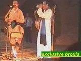 Oudaden à Agadir 2005 ***VoL.3***