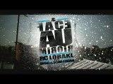 """RC Lorakl """"FACE AU MIROIR"""" Feat. LOS MONZAS (Scar & Dyru)"""