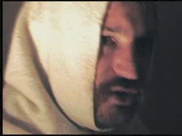 GN 2010 : film 1 : les ouvriers