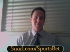 Sports Handicapping & Sports Investing or Sports Gambling?