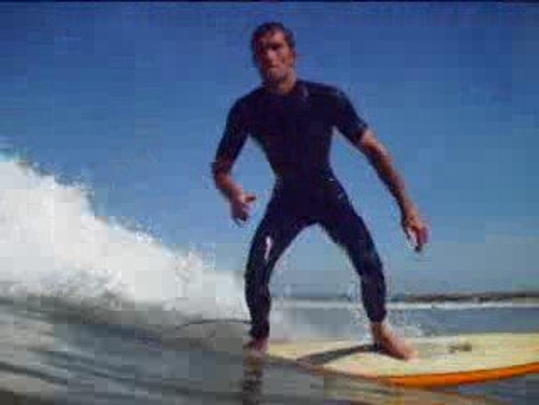 surfing oleron jj