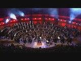 Symphonic Fantasies : Partie 4 : Final Fantasy Medley