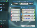 test trackmania united forever