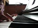 Comptine d'un autre été - L'après midi (Yann Tiersen)