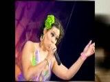 Bula Bai Music Video (Bass Killah Kuduro remix) ft Zanillya