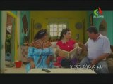"Spéciale Ramadhan 2009 "" Camera Chorba 7 """