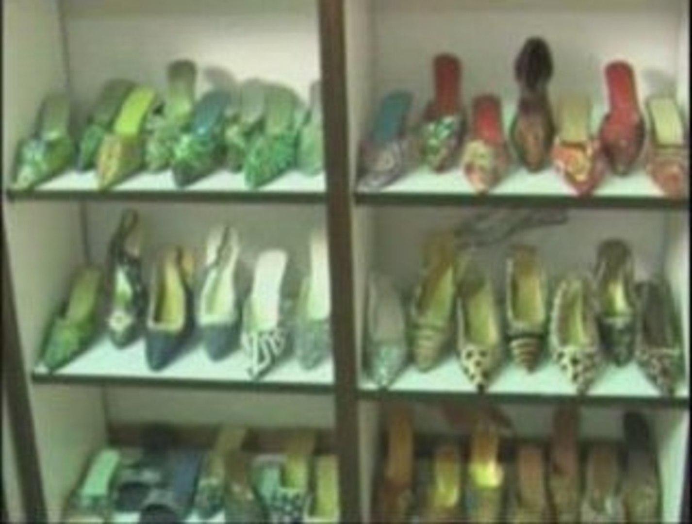 Fashion Accessories, Fashion Hand Bags, Fashion Garments