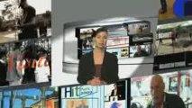 film institutionnel film entreprise fvpr visual concept