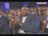 Michael Jordan Hall of Fame Speech 9_11_9 mj family
