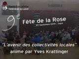 Atelier Avenir des collectivités - Fete de la Rose (4/7)