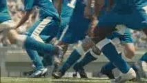 FIFA 10 - UK TV Advert - How Big Can Football Get HD