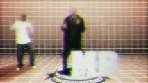 REGGAETON URBANO LATINO / GHETTO FLOW: Yo te quiero hacer