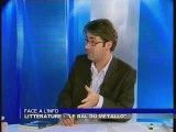 Littérature - Face à l'info des Yvelines