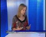 Littérature - Face à l'infos des Yvelines