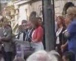 Souvenirs de fête, la fraternité à Montpellier (2ème partie)