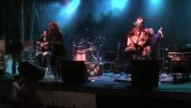 Rock et musique des Balkans