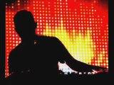 Mix galak techno house electro 2009