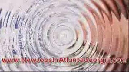 jobs thats hiring in atlanta