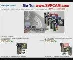 http://www.svpcam.com     1080p lcd, lcd hdtv 1080p, video c