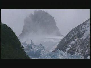 Bande Annonce du Film : Finis Terrae