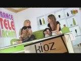 kioz -espace beaute - beaute - shoppingvip