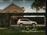 Kuruçayırlı Hyundai Santafe